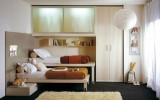 <b>Tips To Plan The Right Small Bedroom Layout</b>