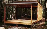 <b>Tips To Get Profit From Cabin Business</b>