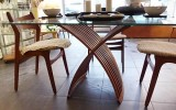 <b>7 Benefits Of Installing Small Glass Tables</b>