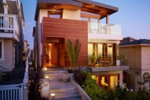 Small Home Designs Floor Plans - Building a small home