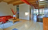 <b>Tips To Design The Right Small Home Building Plans</b>