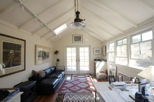 Small Home Trailers