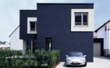 <b>Tips To Develop Small House Design</b>