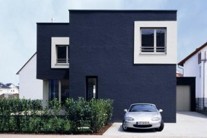 Small house architecture for Small house architecture