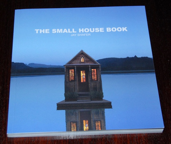 Small House Books