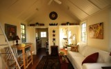 <b>Tips To Choose Between Tiny House And Little House Trailer</b>