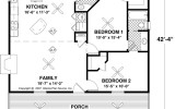 <b>Tips To Find Small House Design Idea</b>