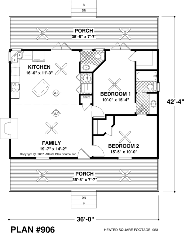 Amazing Small Houses Floor Plans Largest Home Design Picture Inspirations Pitcheantrous