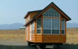 <b>Tips To Beautify Tiny Portable Homes With Free Cost</b>