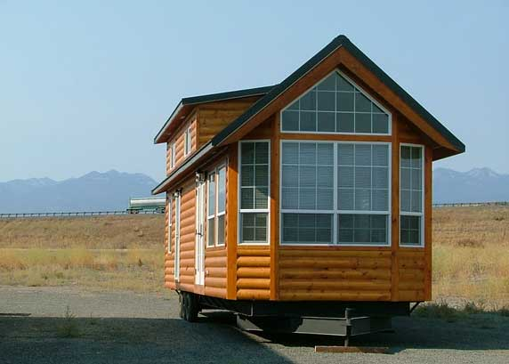 Astonishing Tips To Beautify Tiny Portable Homes With Free Cost Largest Home Design Picture Inspirations Pitcheantrous