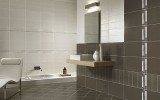 <b>4 Advantages Of Decorating With Stick On Wall Tiles</b>