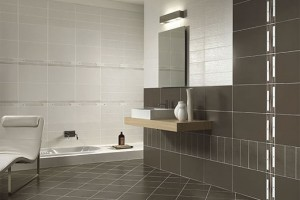 4 Advantages Of Decorating With Stick On Wall Tiles