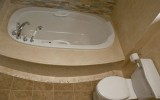 <b>3 Ways For Tiling A Bathroom Floor</b>