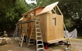 <b>Tips To Modify Tiny Home Floor Plans</b>