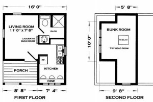 philippines house design in 2012 new home design ideas