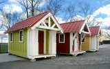 <b>4 Important Things From Tiny House Pictures</b>