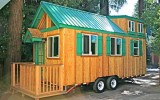 <b>4 Ideas To Modify Tiny House</b>