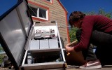 <b>5 Benefits Of Tiny Solar House</b>