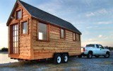 <b>Tips To Consider Whether Build Or Buy Tiny House</b>