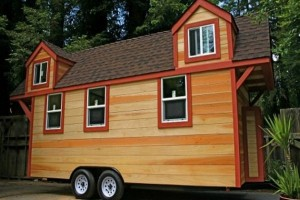 Beautiful Small Mobile Homes Tiny Mobile Homes ...