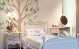 <b>Tips To Decorate Home With Tree Wall Art</b>