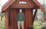 <b>5 Lessons From Tumbleweed Tiny House Company Video</b>