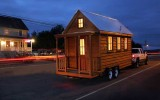 <b>Tips To Understand Tiny House Concept</b>