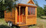 <b>Tips To Buy Tiny House</b>
