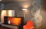 <b>5 Advantages Of Unique Wall Art</b>