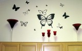 <b>5 Benefits Of Decorating Room With Vinyl Wall Art</b>