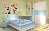 <b>Tips To Create Beautiful Wall Art For Nursery</b>