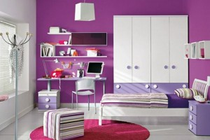 Designs For Kids Bedroom