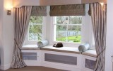 <b>4 Functions Of Bay Window Valances</b>