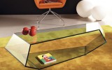 <b>Tips To Choose The Right Contemporary Glass Tables</b>
