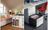 <b>Tips To Choose The Right Decorative File Cabinets</b>