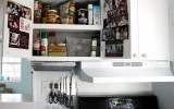 <b>Tips To Find Kitchen Floor Plans Idea</b>