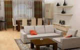 <b>Tips To Select The Right Floor Plans For Small House</b>