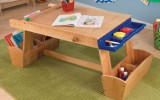 <b>Tips To Choose The Right Storage Table For Child</b>