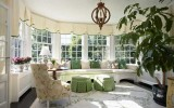 <b>4 Ideas To Decorate Bay Window Area</b>
