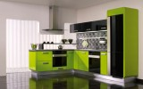 <b>5 Ways To Get Kitchen Cabinet Painting Ideas</b>