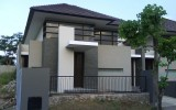 <b>4 Advantages Of Small Housing Plans</b>