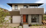 <b>Tips To Get Profit From Small House Plan Business</b>
