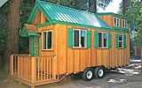 <b>Tips To Run Tiny House Business</b>