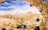 <b>Tips To Decorate Room With Tuscan Wall Art</b>