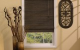 <b>5 Advantages Of Decorating Window With Ambria Roman Shades</b>