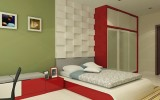 <b>4 Tools To Draw Beautiful Rooms In 3D</b>