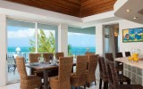 <b>Tips To Decorate Dining Room With Beach Theme</b>