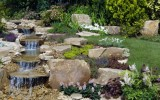 <b>5 Beautiful garden Ideas For Everyone</b>