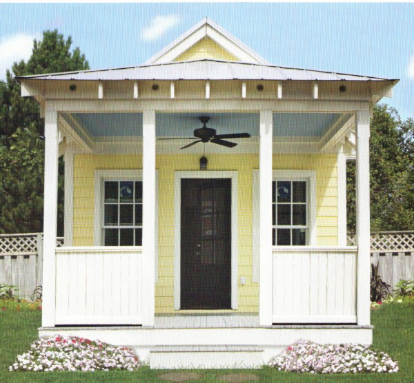 Admirable Beautiful Small Homes Largest Home Design Picture Inspirations Pitcheantrous