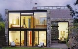 <b>Tips To Create Beautiful Small Homes</b>
